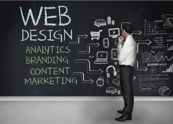 Free Website Consultation Construction Business CMGbaltic