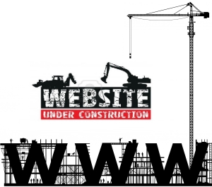 Website development for construction business companies CMGbaltic 4