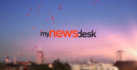 Digital PR Made Easy MyNewsDesk CMGbaltic websites for construction companies