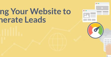 Lead Generation Through Your Website CMGbaltic websites for construction companies