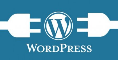 5 Must Have WordPress Plugins for Business Websites in 2017 CMGbaltic