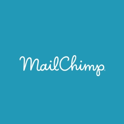 Email marketing platform MailChimp CMGbaltic