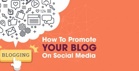 How To Promote Your Blog On Social Media CMGbaltic websites for construction companies
