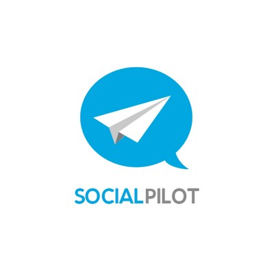 Social Media marketing software SocialPilot