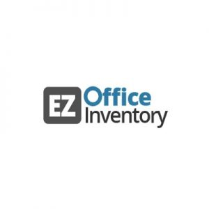 Construction Asset Management Software EZOfficeInventory