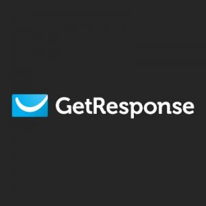 All-in-one online marketing platform GetResponse