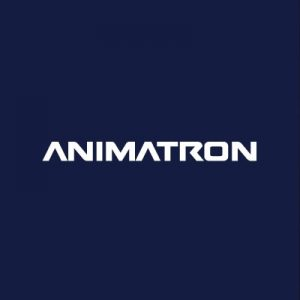 video-and-animation-platform-cmgbaltic